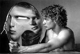 La dismorfia afecta por igual a personas atractivas y a las que no lo son