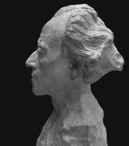 Modigliani-RINOMODELACIÓN