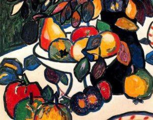 alimentacion-para-cirugia-Bodegon Kazimir Malevich
