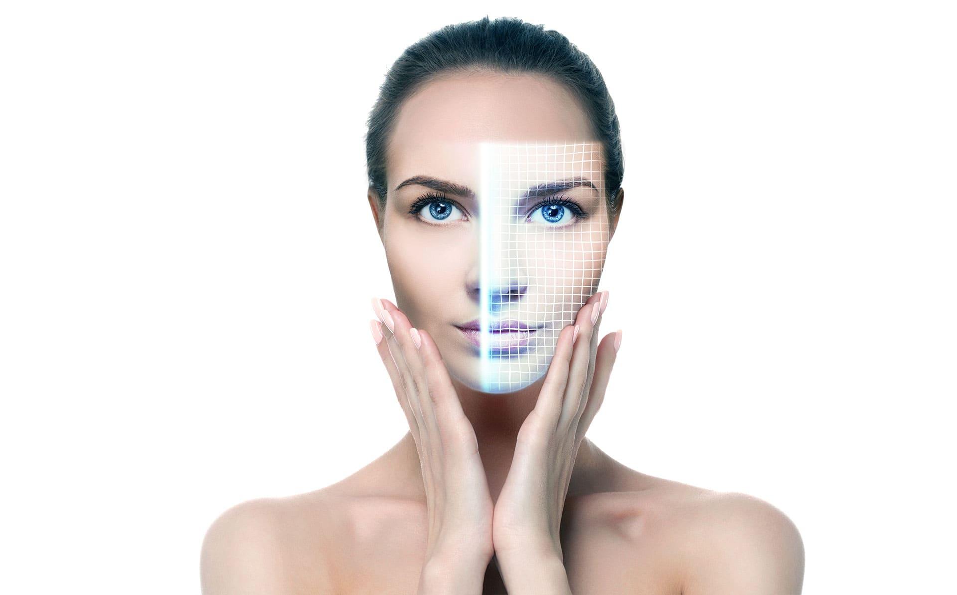 Cirugia Estetica Facial, Operaciones Faciales, Cirugias Faciales, Cirugias Esteticas Facial