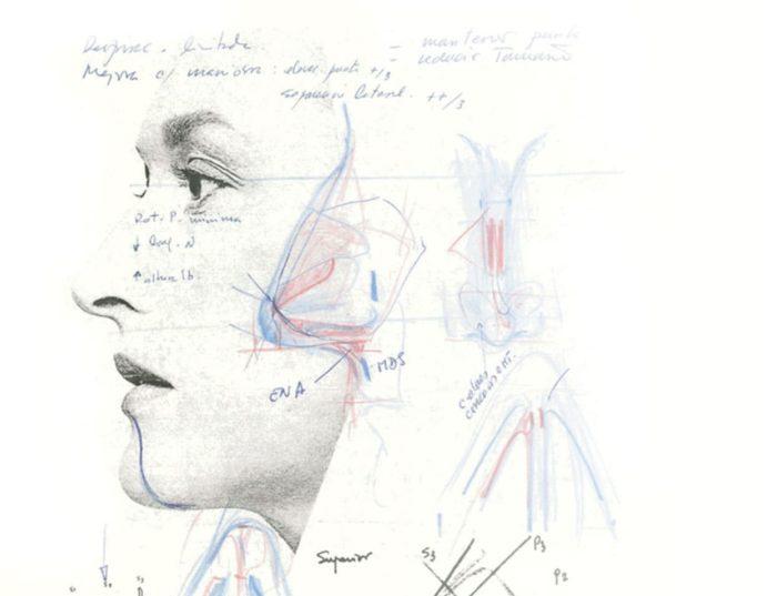 Cirujano Plastico, Cirugía Estetica, Mejores Cirujanos Plasticos, El Mejor Cirujano Plastico