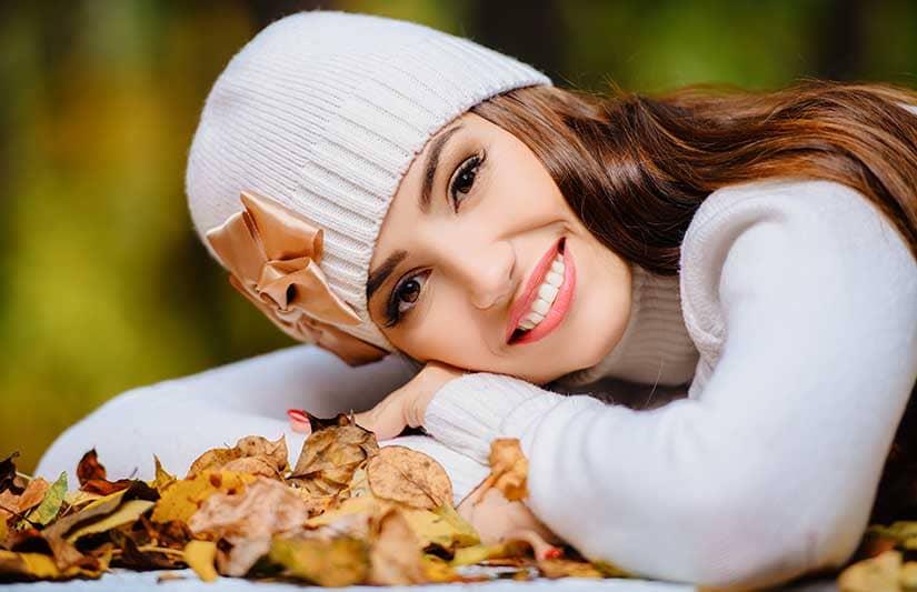 Lifting facial: cirugía frecuente en otoño