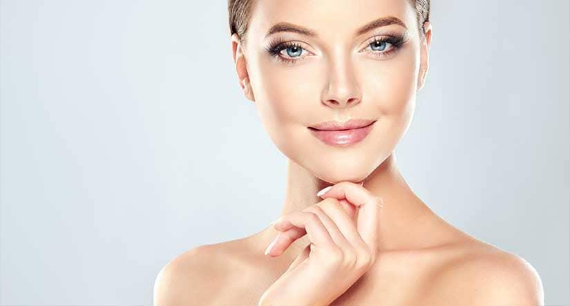 Resultado clínicos Lifting facial