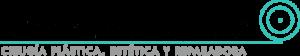 Logo clínica Arquero